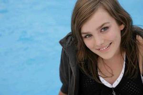 Ewa Farna, najlepšia speváčka podľa divákov Musiq 1.