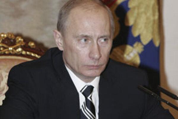 Nový hraný film údajne vychádzajúci zo súkromného života prezidenta Vladimira Putina sa čoskoro dostane k ruským divákom.