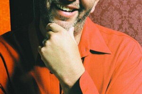 Richard Müller chce urobiť album s hudbou Jara Filipa a Milanom Lasicom ako hosťom.