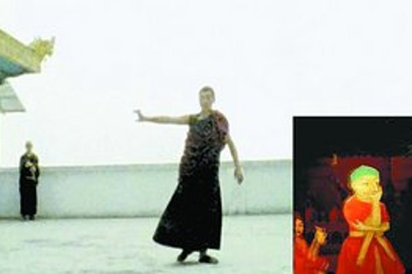 Okrem koncertov uvidíte video–operu A Guest of Life.