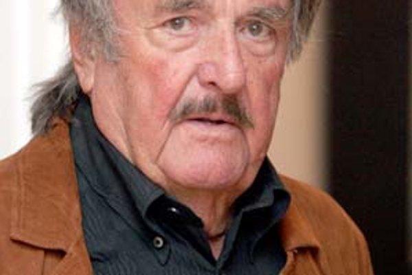 Karol Kállay.