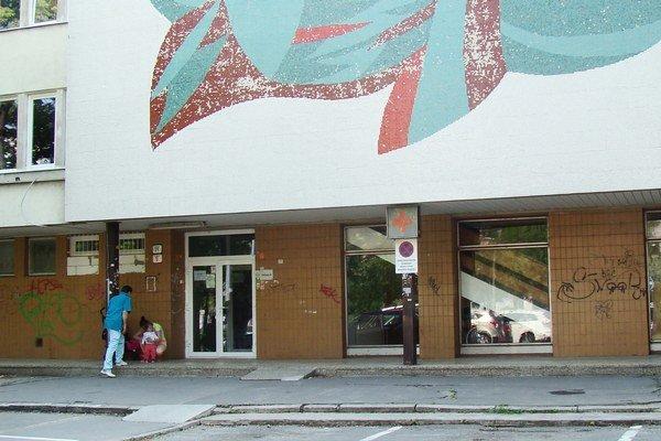 Lekárska služba prvej pomoci fungovala na seneckej poliklinike do októbra 2008.