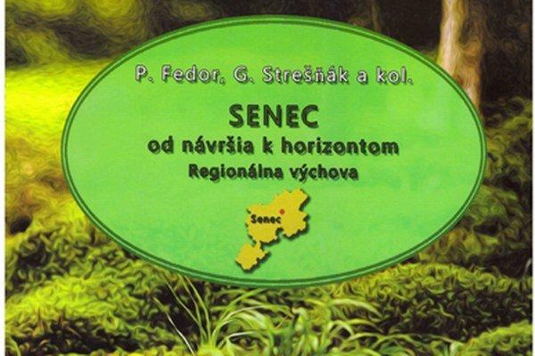 Nová učebnica je dostupná v slovenčine i maďarčine.