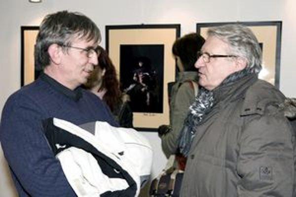 Výstavu si možno pozrieť 24. februára.