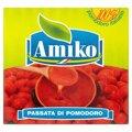 Amiko Paradajky pasírované 500 g