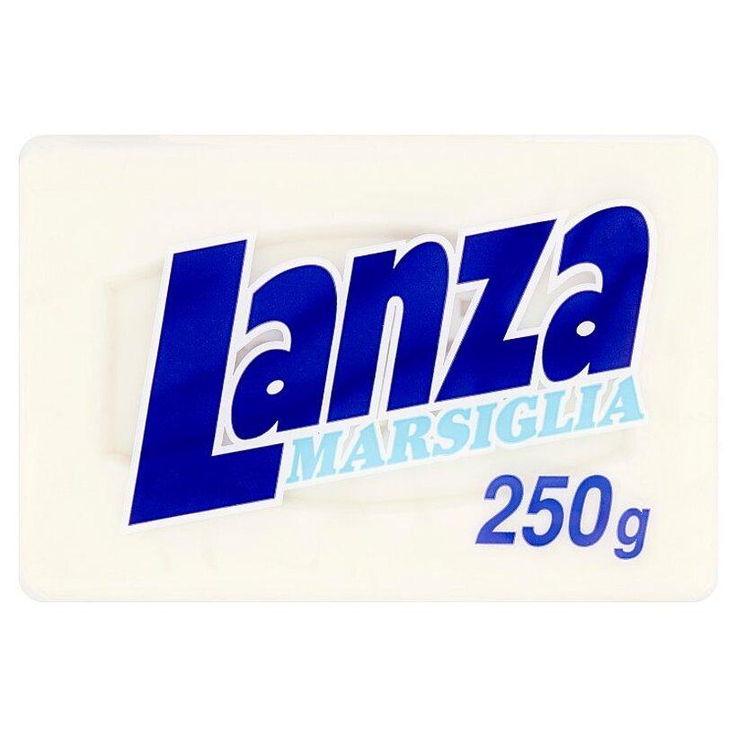 Lanza Marsiglia mydlo na pranie 250 g