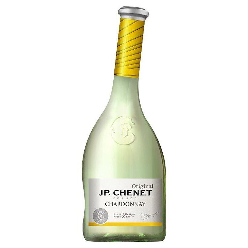JP. CHENET Chardonnay biele víno 750 ml