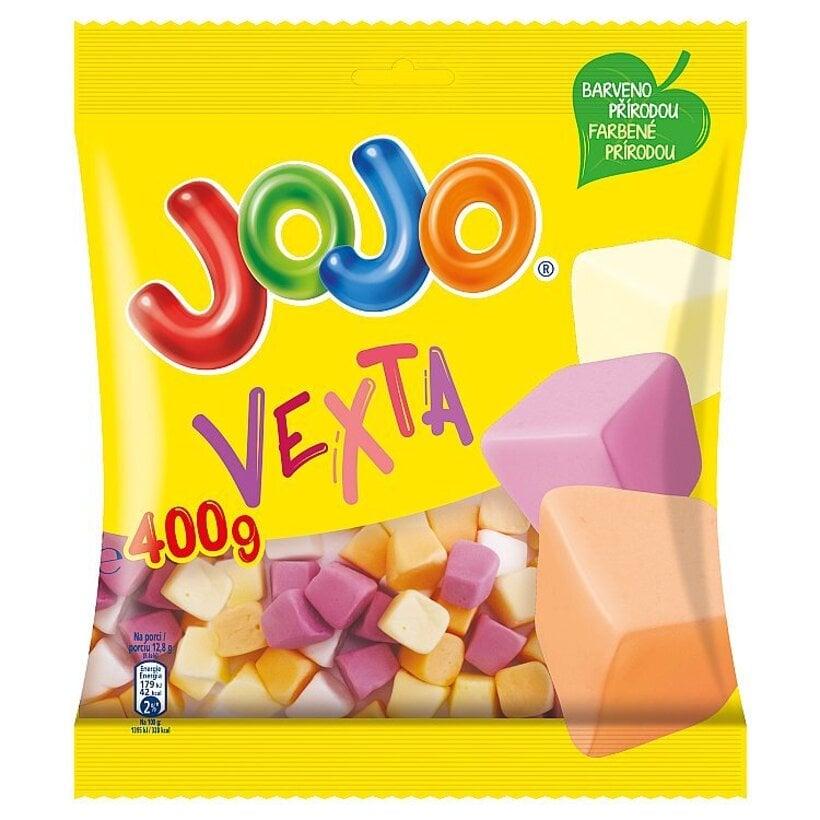 JOJO Vexta 400 g