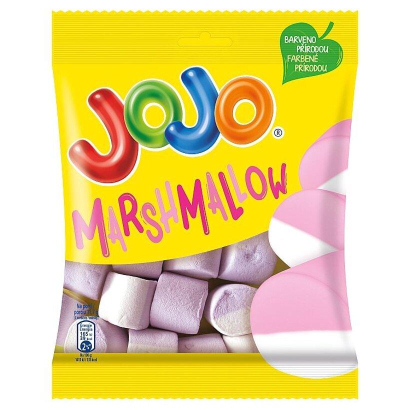 JOJO Marshmallow 80 g
