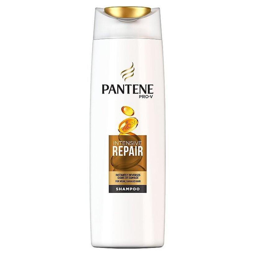 Pantene Pro-V Intensive Repair Šampón 250 ml