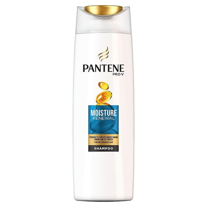 Pantene Pro-V Perfect Hydration Šampón 400 ml