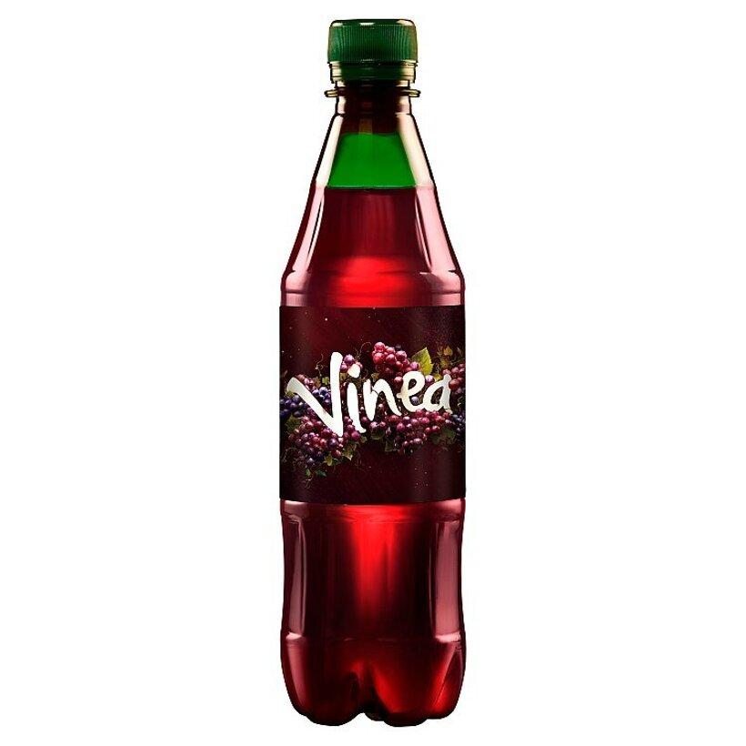 Vinea Červená 0,5 l