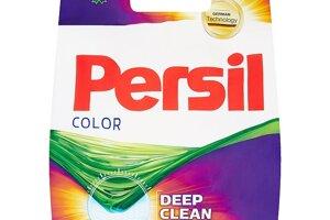 Persil Deep Clean Color prací prášok 36 praní 2,34 kg