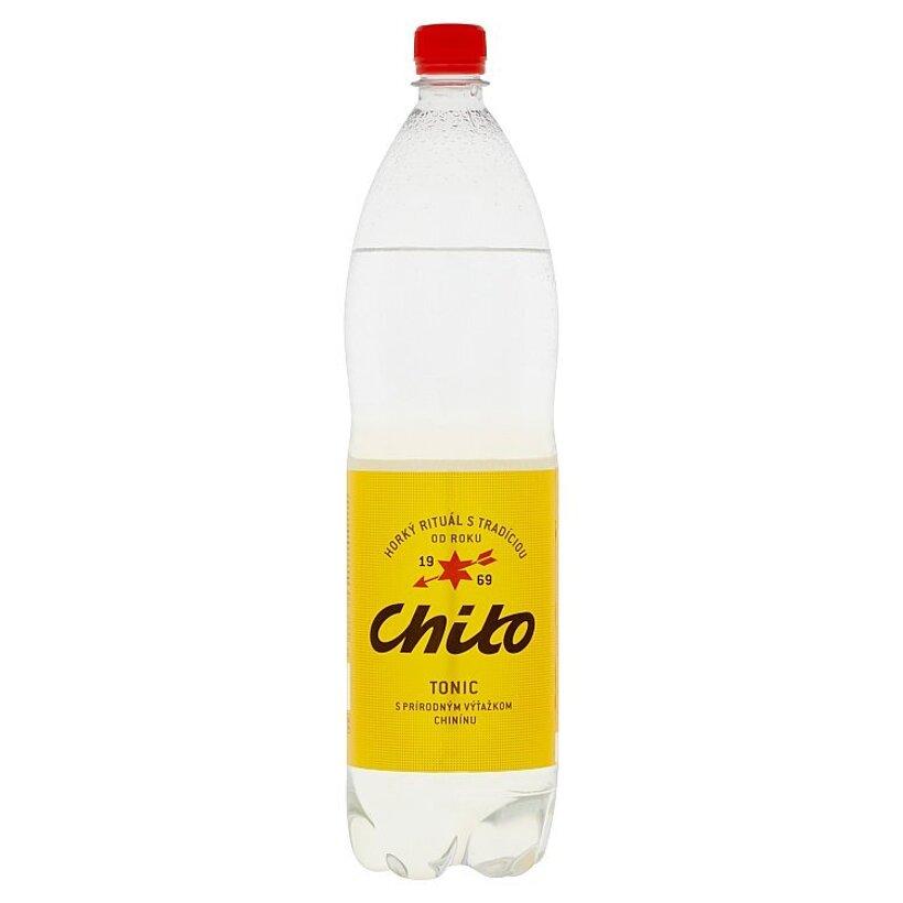 Chito Tonic 1,5 l
