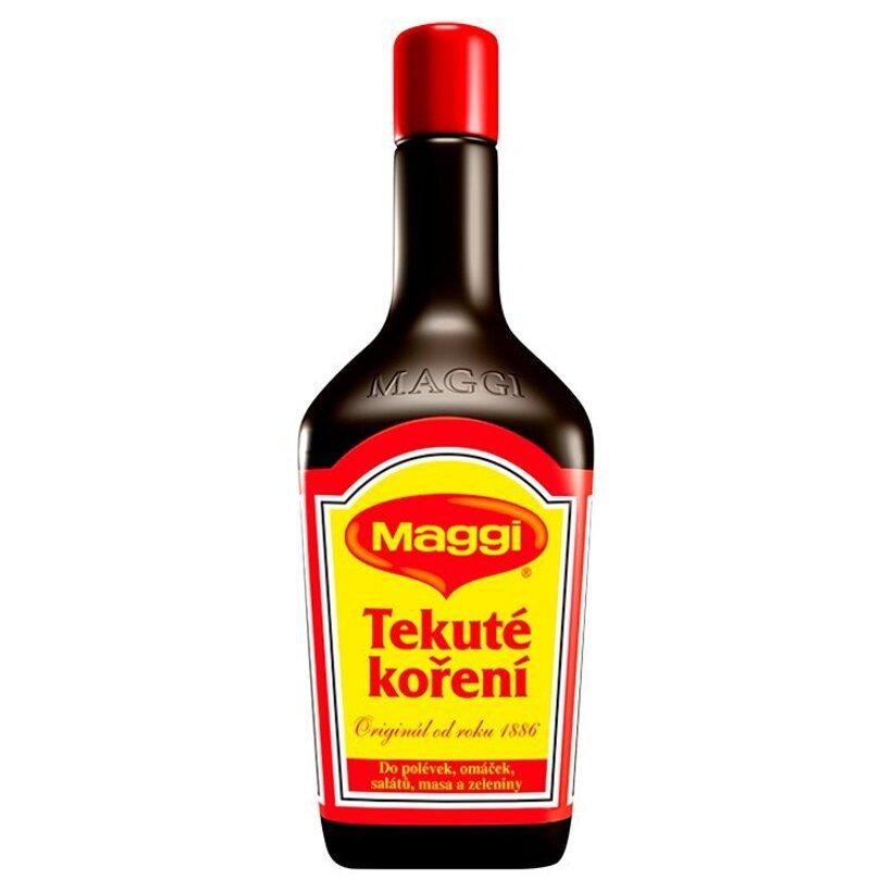 MAGGI Tekuté Korenie 768 ml