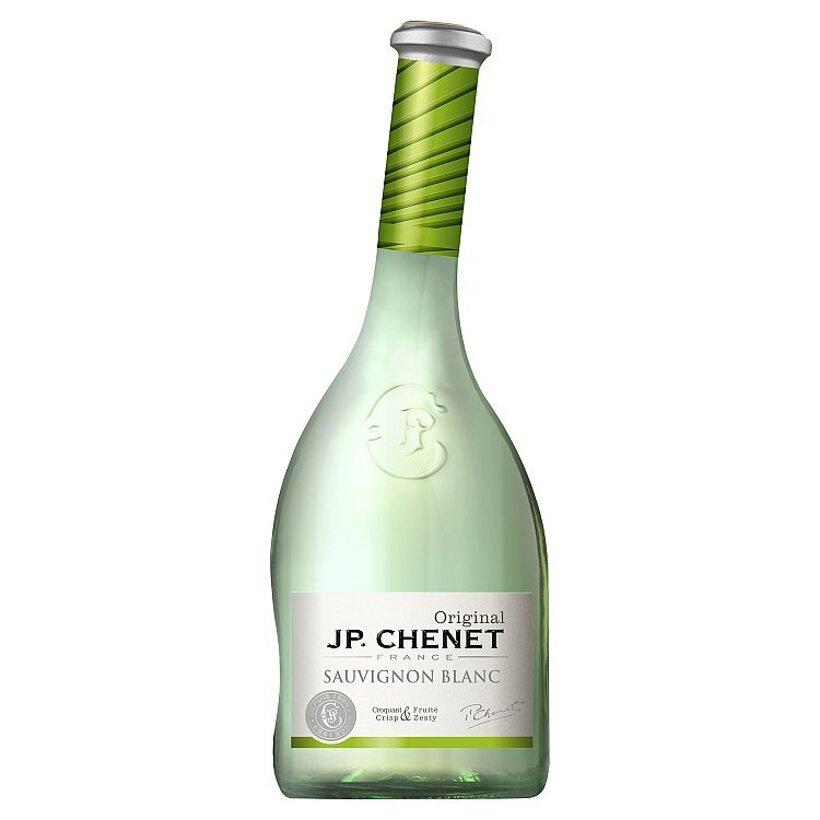 JP. CHENET Sauvignon Blanc biele víno 750 ml