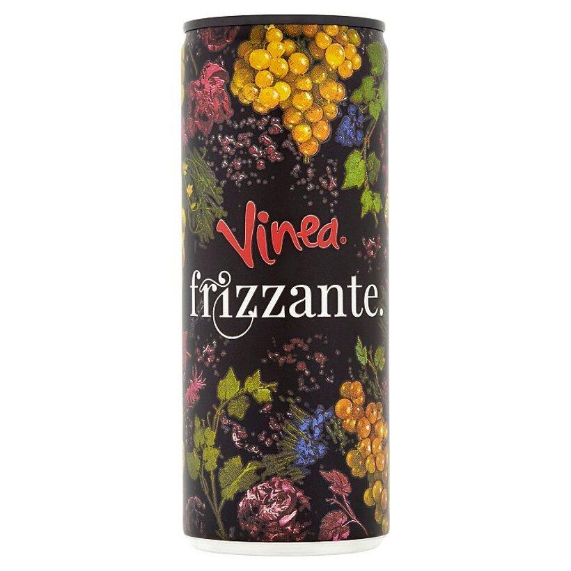Vinea Frizzante 250 ml