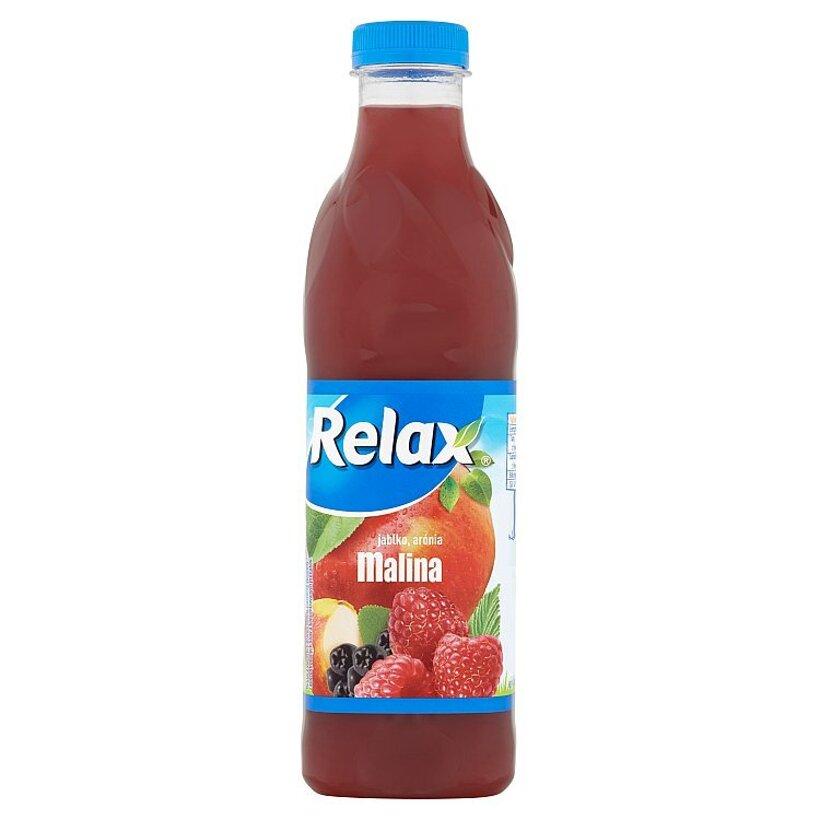 Relax Malina 1 l