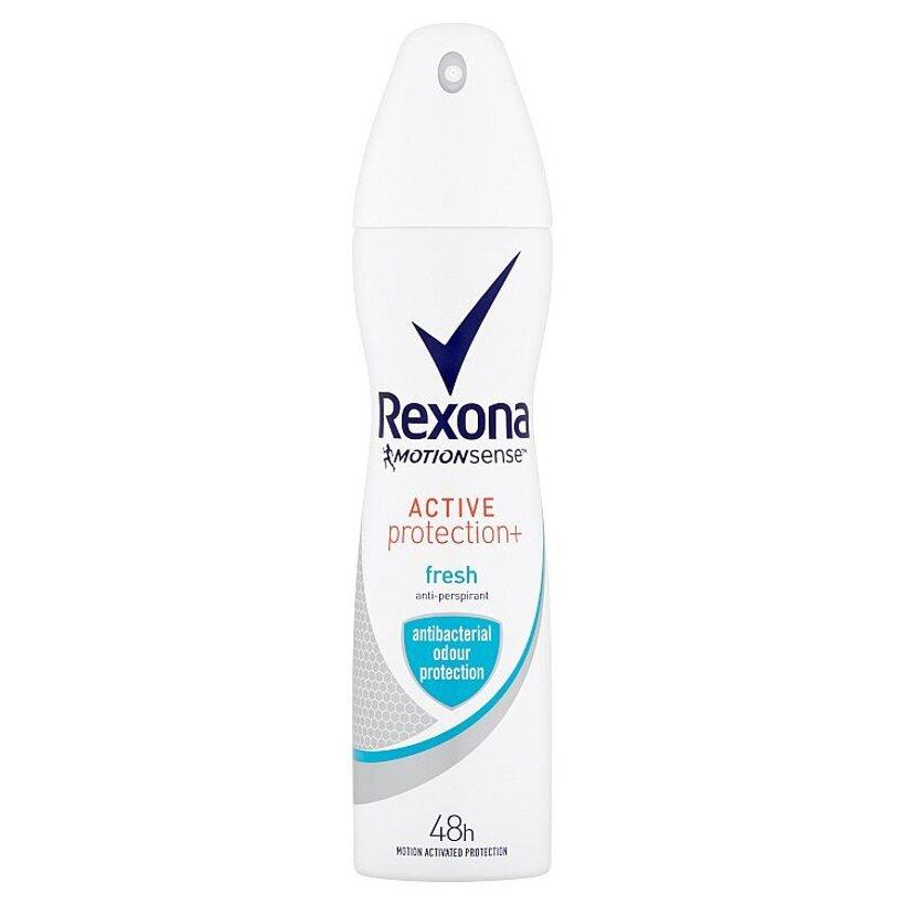 Rexona Active Protection+ Fresh antiperspirant sprej 150 ml