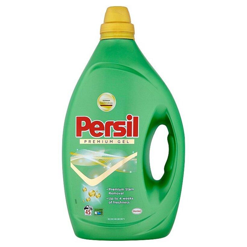 Persil Premium Gel Prací prostriedok 45 praní 2,25 l