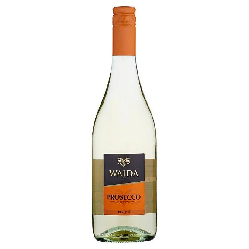 Wajda Prosecco perlivé víno biele 0,75 l
