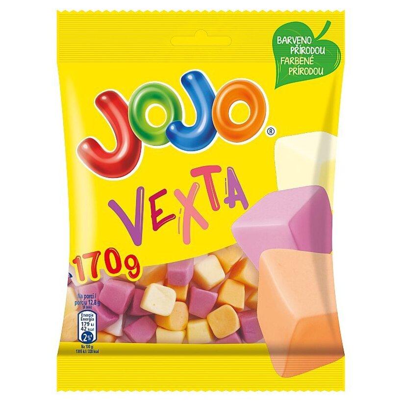 JOJO Vexta 170 g