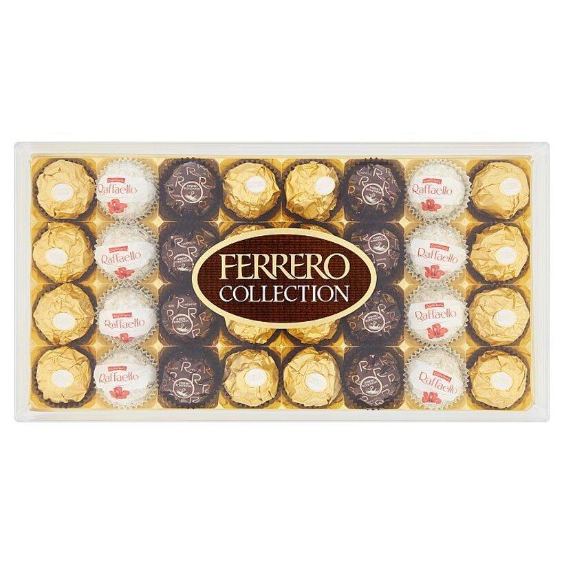 Ferrero Collection 359 g