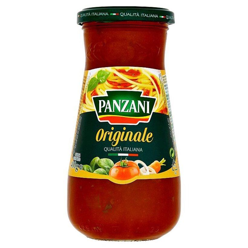 Panzani Originale 400 g