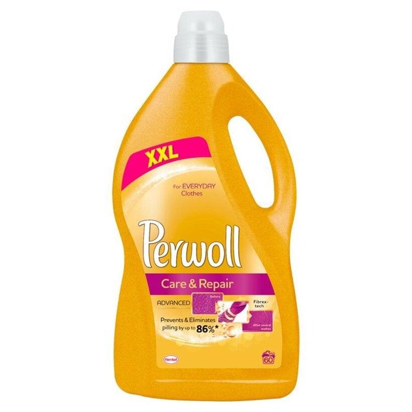 Perwoll Care & Repair 60 praní 3,6 l