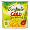 Bonduelle Gold Zlatá kukurica 340 g
