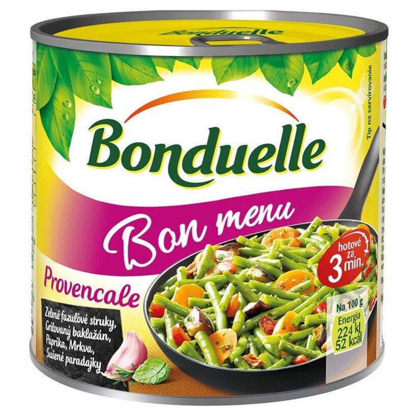 Bonduelle Bon Menu Provencale 300 g