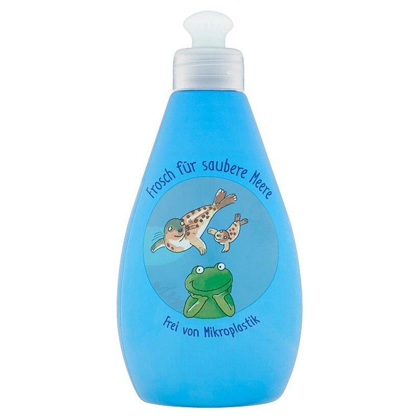 Frosch EKO prostriedok na umývanie riadu sóda 400 ml