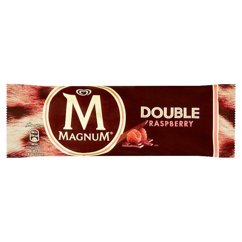 Magnum Double Raspberry 88 ml