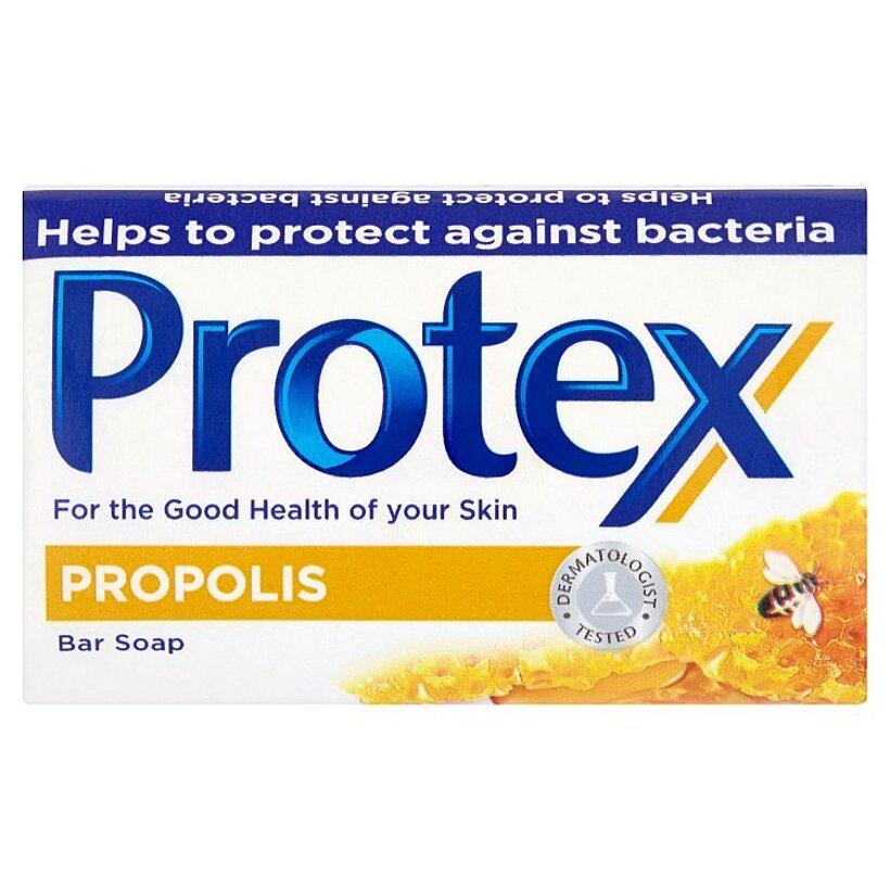 Protex Propolis tuhé mydlo 90 g