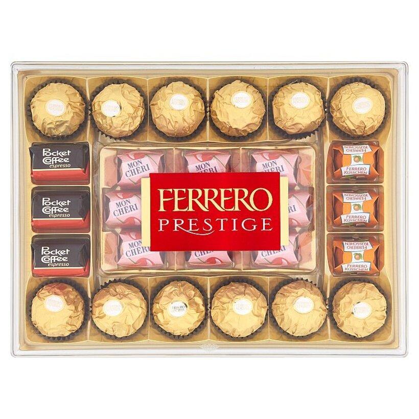 Ferrero Prestige 319 g