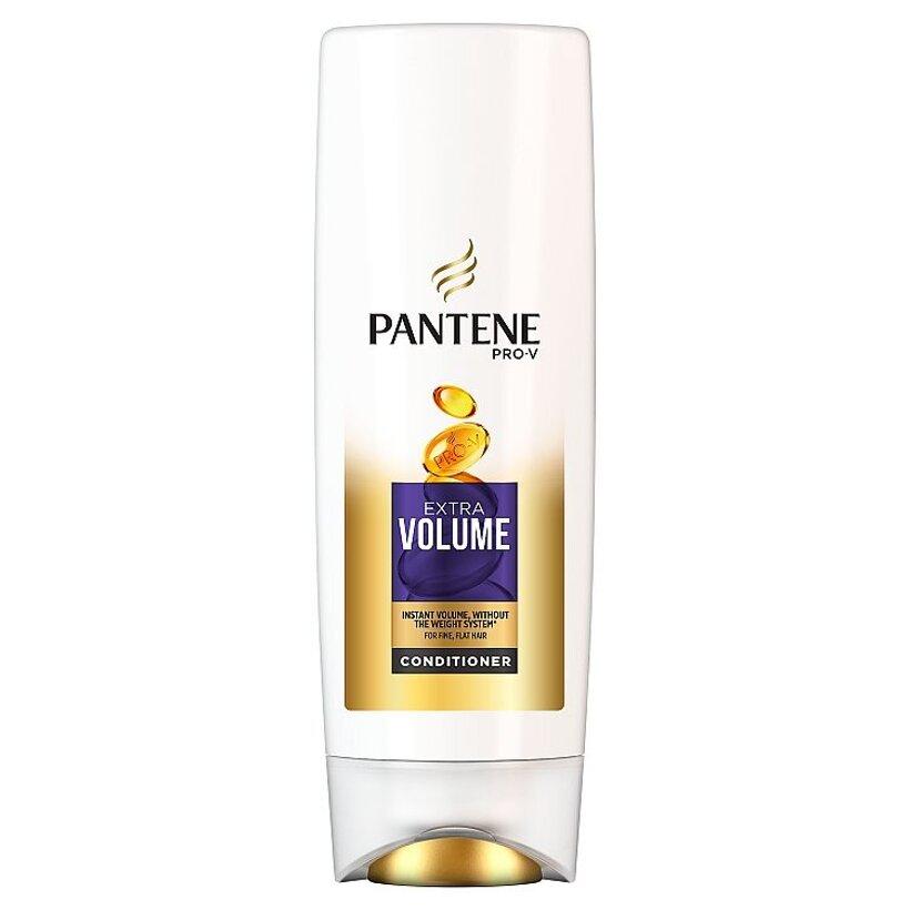 Pantene Pro-V Volume & Body Balzam Na Oslabené Vlasy, 200 ml