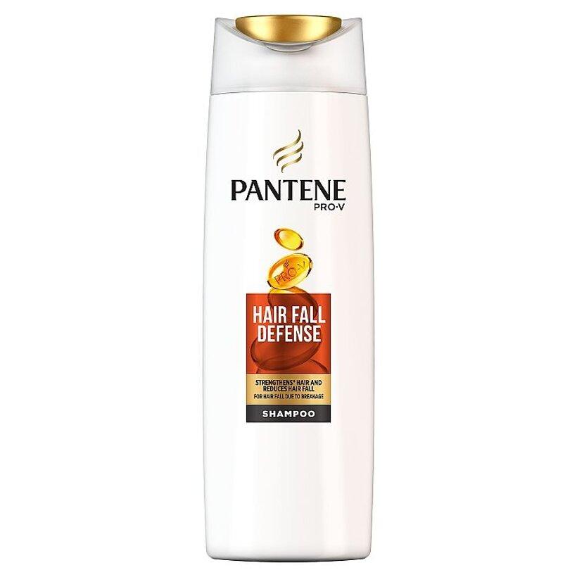 Pantene Pro-V Hair Fall Defense Šampón, 400 ml