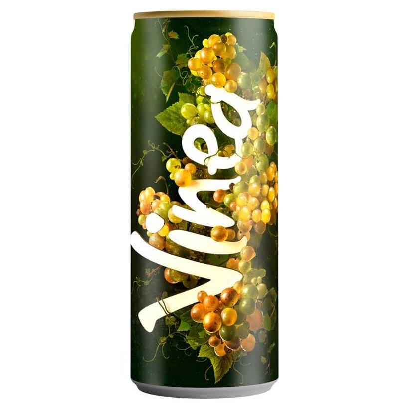 Vinea Biela 250 ml