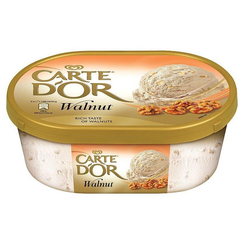 Carte d'Or Vlašský orech 1000 ml