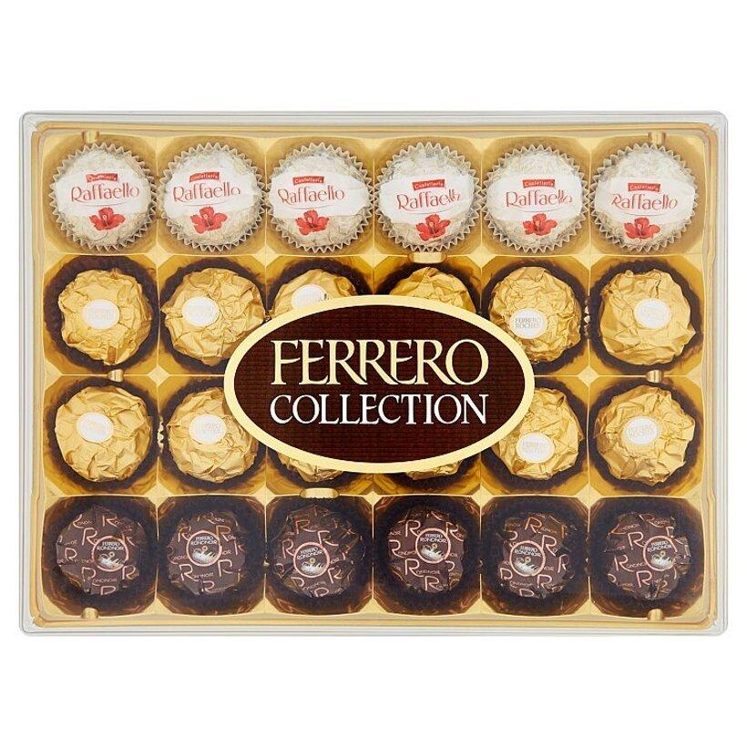 Ferrero Collection 269 g