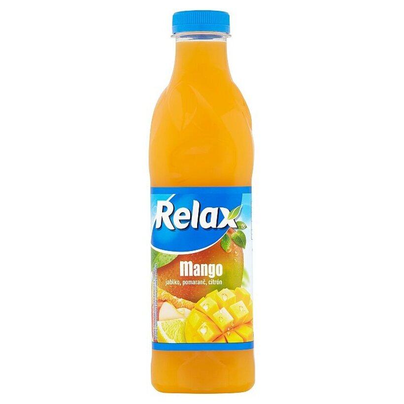 Relax Mango 1 l