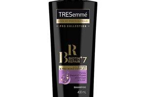 TRESemmé Biotin+ Repair 7 šampón 400 ml