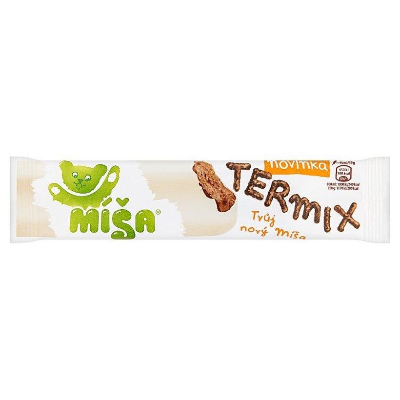 Míša Termix 45 ml