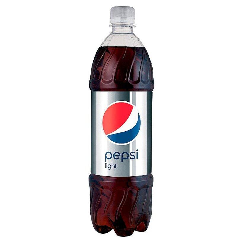 Pepsi Light 1 l