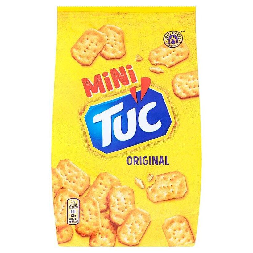 Tuc Original Mini krekery 100 g