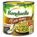 Bonduelle Bon Menu Delicate 300 g