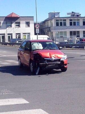 nefunkcne semafory