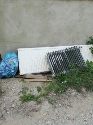 Komunalny odpad 5_tyzden na ulici