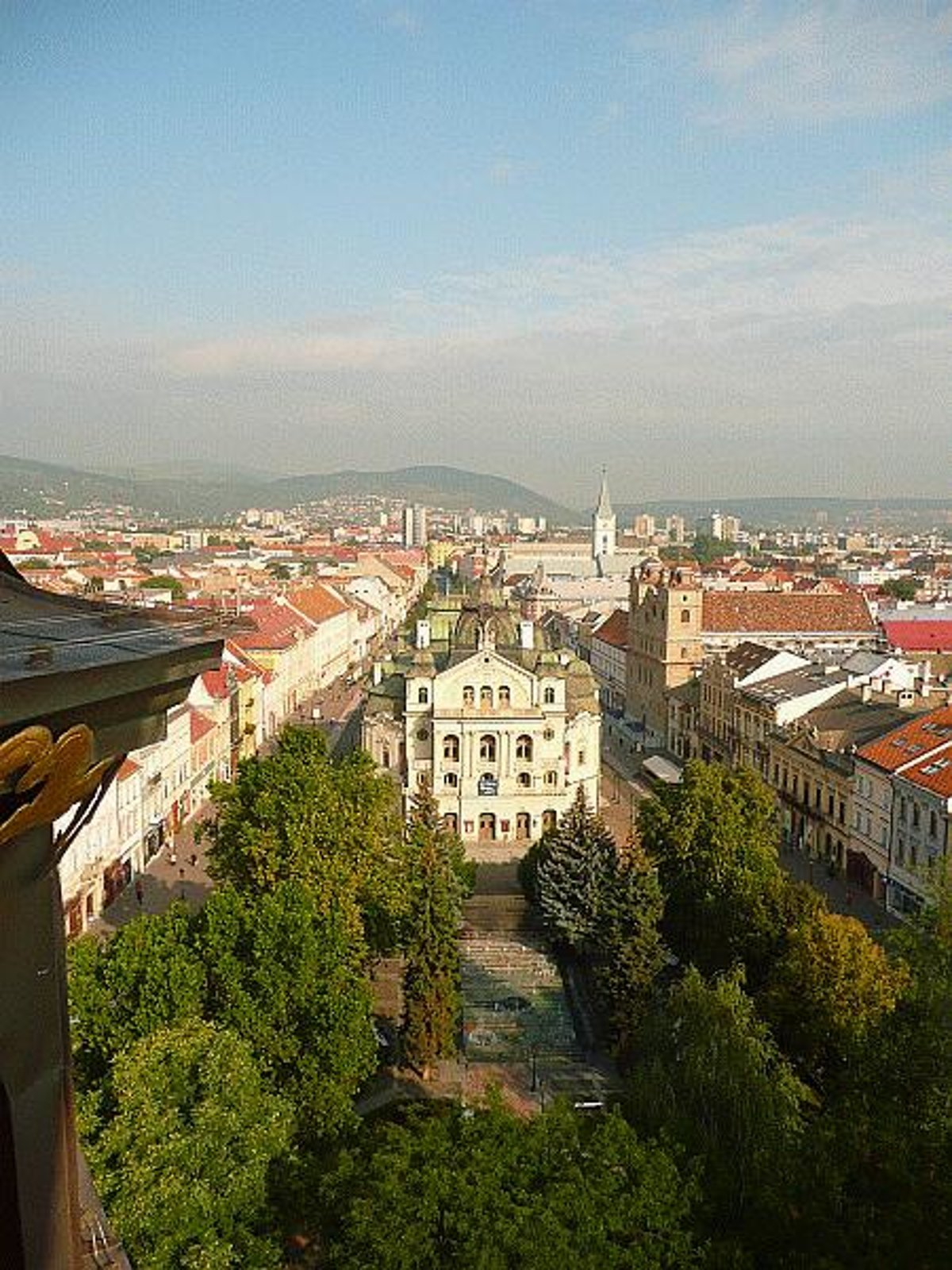 20a813a01 Košice: a city of the unexpected - spectator.sme.sk