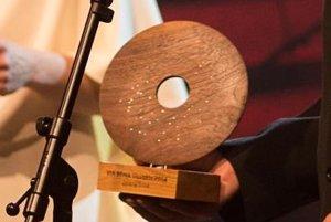 Via Bona Slovakia Award
